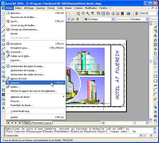 <b>convertir</b> <b>fichier</b> <b>jpg</b> en word modifiable <b>logiciel</b> freeware ...