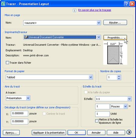 Convertir fichier ppt en jpeg gratuit - Convertir fichier pdf en open office ...