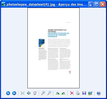 Convertir fichier pdf en doc t l charger gratuitement - Comment convertir un fichier pdf en open office ...