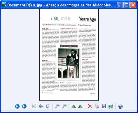 convertir fichier jpeg en pdf
